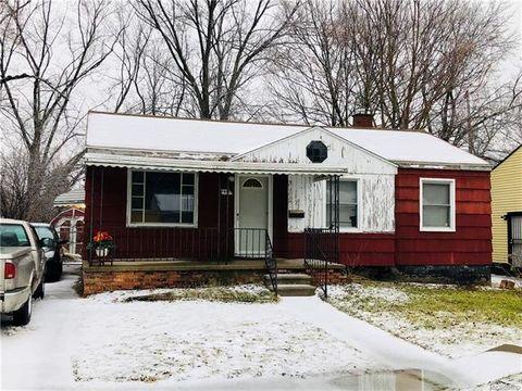 Devils Lake Flint Mi Real Estate Homes For Sale Realtorcom