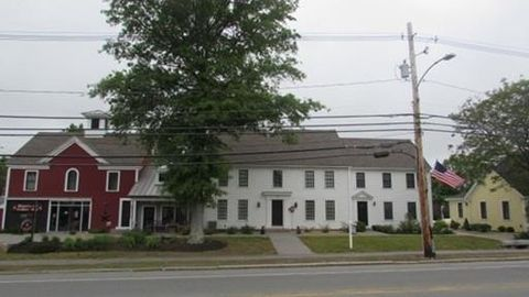 172 Main St # 11, Rowley, MA 01969