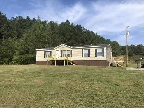 Cullman, AL Mobile & Manufactured Homes for Sale - realtor.com® on cullman alabama hospitals, cullman commons, cullman parks, cullman waterfall, cullman alabama cheerleading 2013, cullman alabama goodwill, cullman attractions, cullman publix coming to, cullman alabama tornadoes 2011, cullman timesjobs,