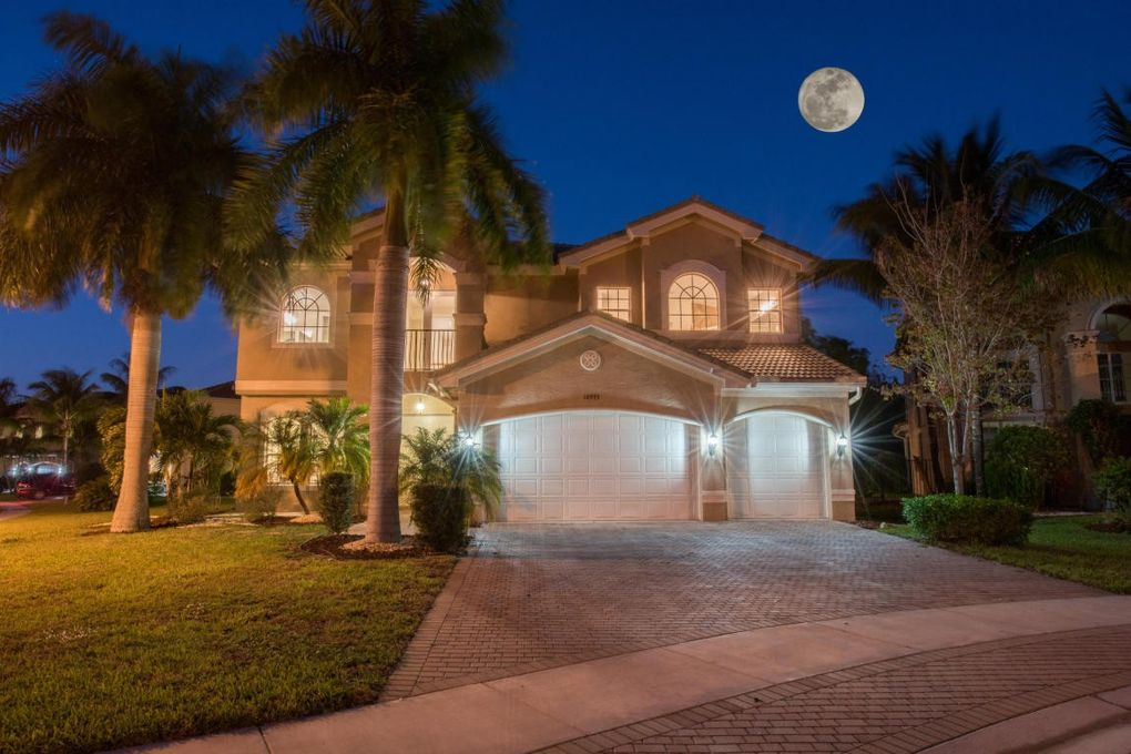 10993 Sunset Ridge Cir Boynton Beach FL 33473 & 10993 Sunset Ridge Cir Boynton Beach FL 33473 - realtor.com®