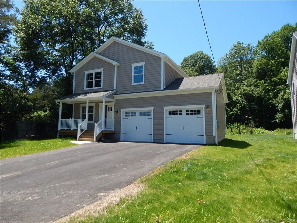 30 Marshall St, Milford, CT 06461