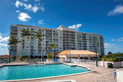 Dolphin Isles Fort Lauderdale Fl Apartments For Rent