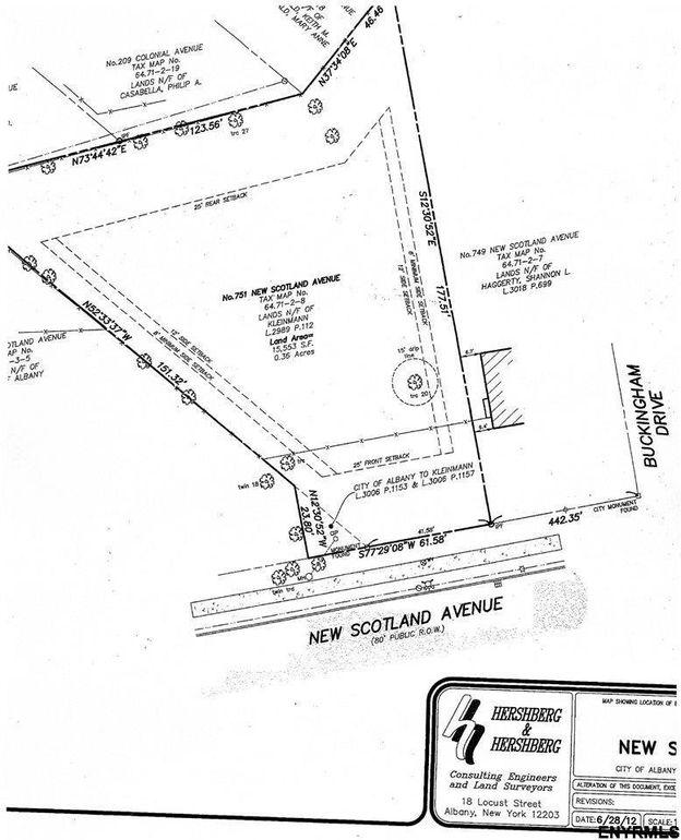 751 new scotland ave albany ny 12208 land for sale and real Diagram of Roman Legion 751 new scotland ave albany ny 12208