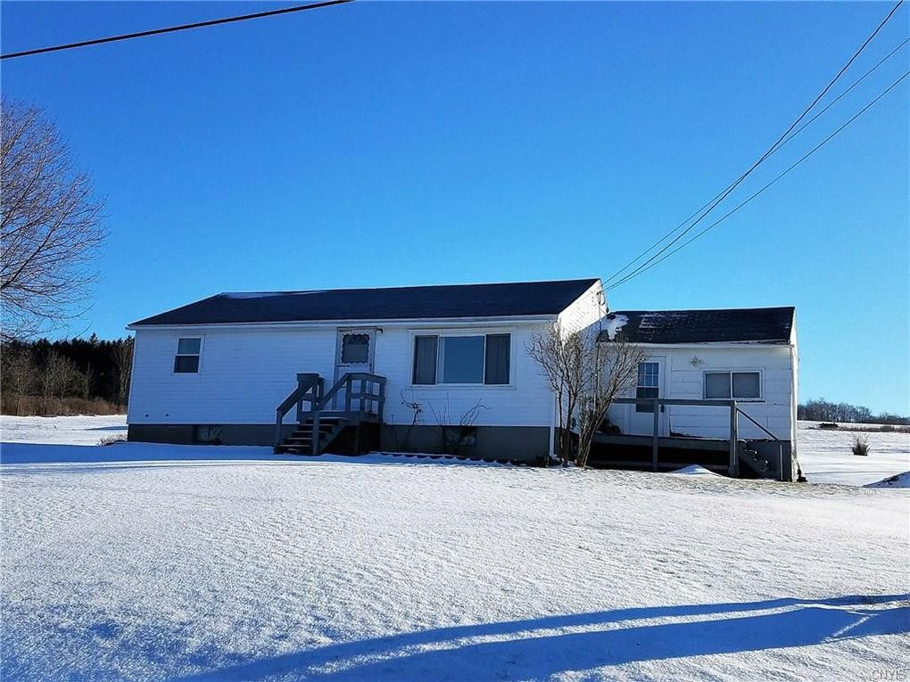 Cortland County Real Property Cortland Ny