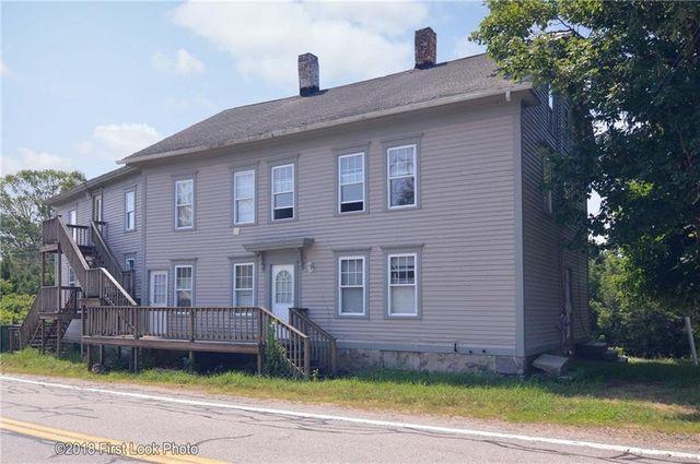 193 shannock village rd richmond ri 02875. Black Bedroom Furniture Sets. Home Design Ideas
