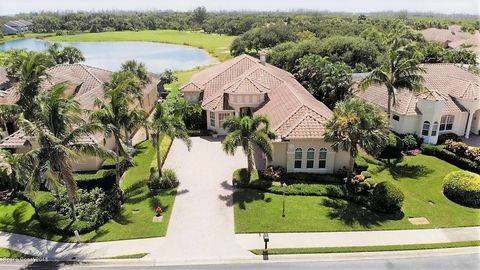 florida beach house for sale. 874 aquarina blvd melbourne beach fl 32951 brokered by premium properties real estate services florida house for sale