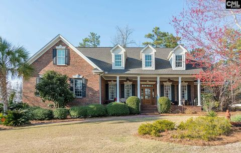 65 Foot Point Rd, Columbia, SC 29209