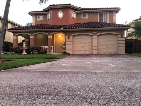 crestview lakes miami fl recently sold homes realtor com rh realtor com