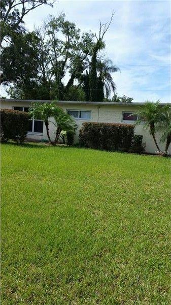 6008 Wabash Rd Orlando, FL 32807