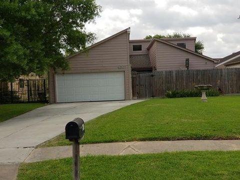 Photo of 4307 Bugle Rd, Houston, TX 77072