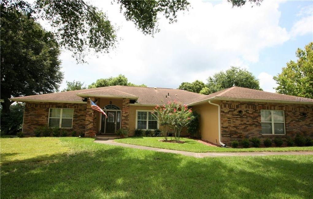 5044 Autumn Ridge Ln Windermere, FL 34786