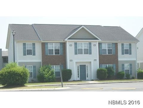 Christopher Downs Apartments Havelock Nc