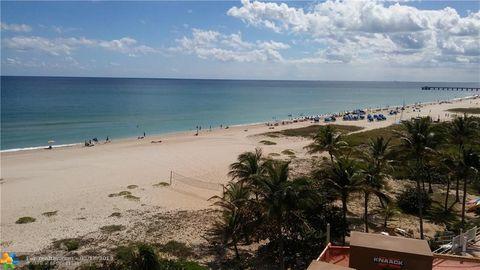 730 N Ocean Blvd # 504, Pompano Beach, FL 33062