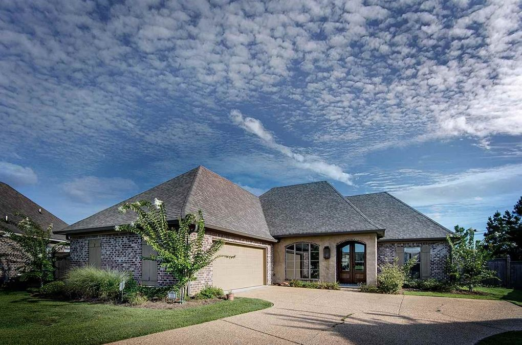 Houses For Rent Flowood Ms House Plan 2017
