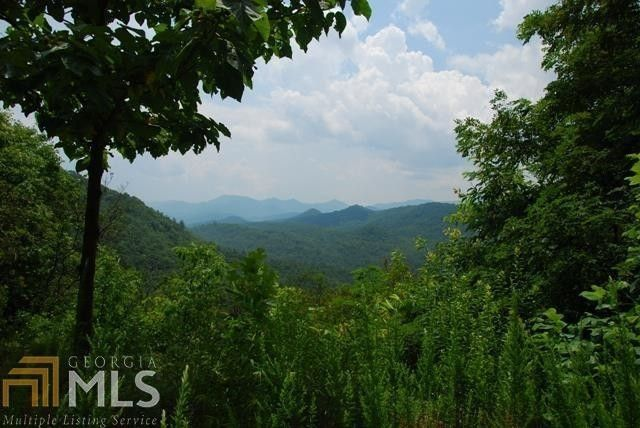 17 Chestnut Mountain Rd Lot 17, Scaly Mountain, NC 28775
