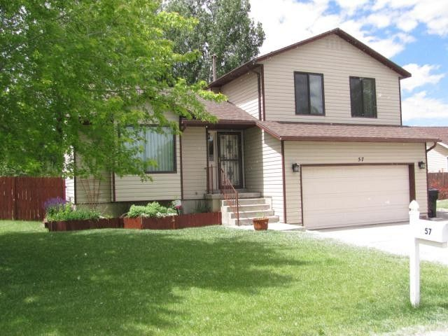 57 Lakeview Stansbury Park UT 84074