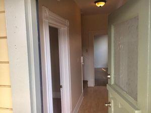 1237 West Ave, Eureka, CA 95501 - realtor.com®