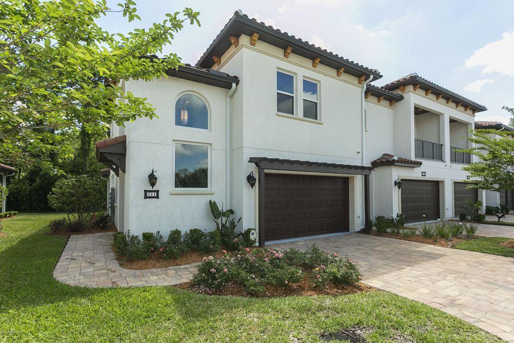 Groovy 111 Rimini Ct Jacksonville Fl 32225 Download Free Architecture Designs Crovemadebymaigaardcom