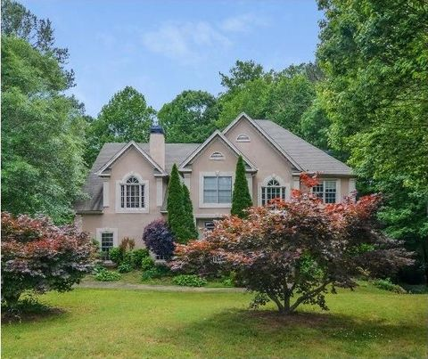 1275 Springhouse Ln Sw, Atlanta, GA 30311