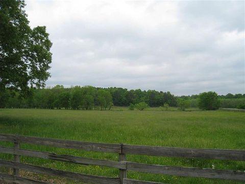 Cleveland, TN Farms & Ranches for Sale - realtor com®