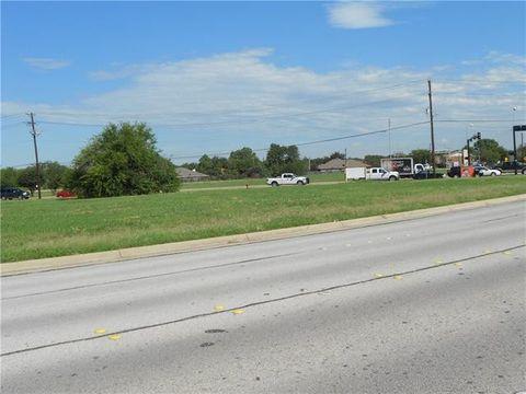 7510 Mid Cities Blvd, North Richland Hills, TX 76180