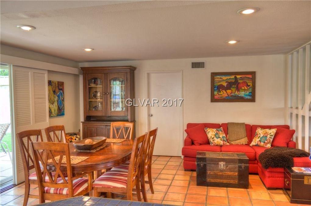 1548 Sandra Dr Boulder City Nv 89005 Realtor Com 174