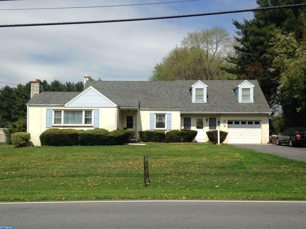 1010 Hares Hill Rd Phoenixville PA 19460 realtorcom