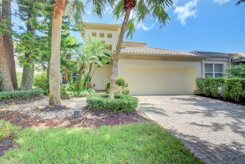 Photo of 6316 San Michel Way, Delray Beach, FL 33484