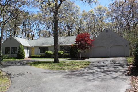 02563 Recently Sold Homes - realtor com®