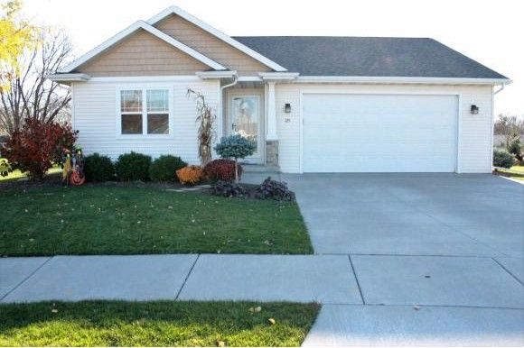 Kaukauna Homes For Sale By Owner