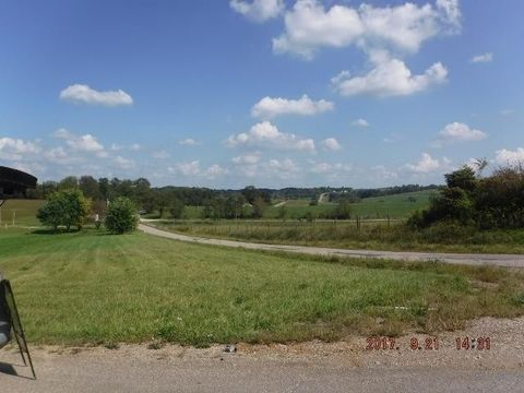 Photo of Coopermill Rd, Hopewell, OH 43746