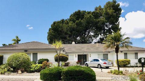 Photo of 5714 Trinity Pl, San Diego, CA 92120