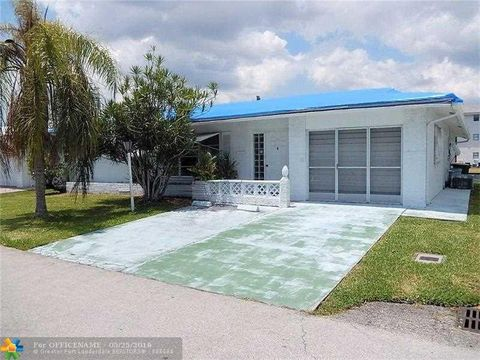 5905 Nw 87th Ave, Tamarac, FL 33321