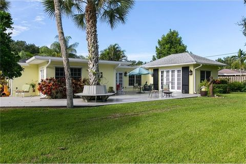 Craigslist Vero Beach Fl Real Estate