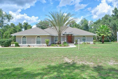 Swell 17825 Se 28Th Lane Rd Silver Springs Fl 34488 Beutiful Home Inspiration Ommitmahrainfo