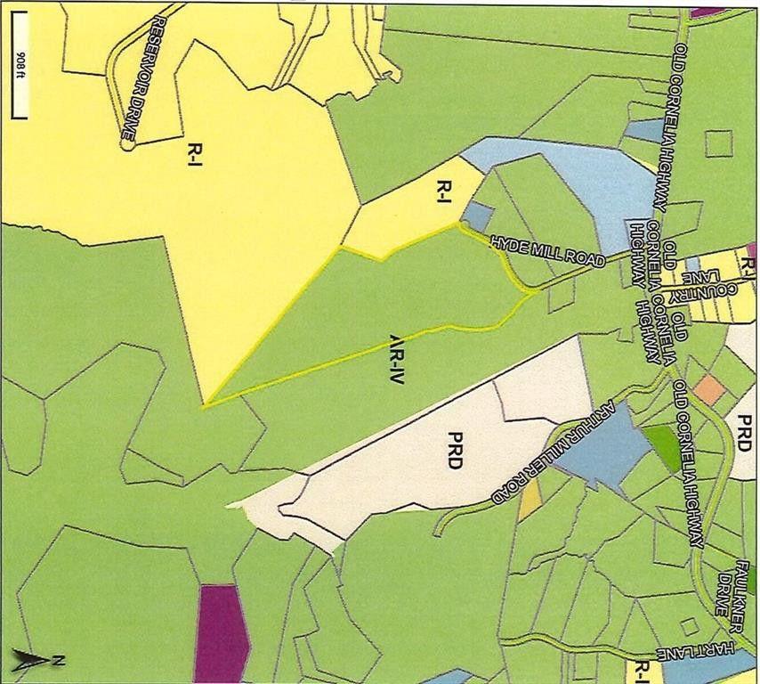 4051 Hyde Mill Rd, Gainesville, GA 30507 Gainesville Ga Map on map cartersville ga, map buford ga, map hall county ga, map dawsonville ga, map flowery branch ga, map waycross ga, map toccoa ga, map facebook covers, map barrow county ga, map nashville ga, map camilla ga, map kashmir conflict, map midland ga, map ashburn ga, map macon ga, map dallas ga, map norcross ga, map jonesboro ga, map atlanta ga, map eastman ga,