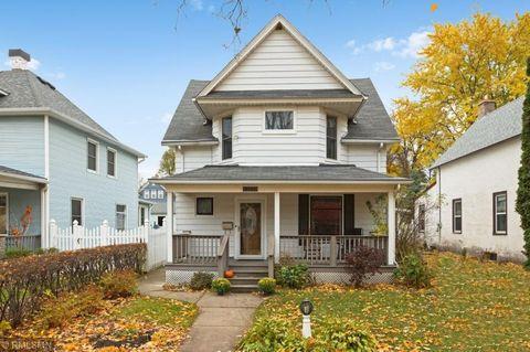 Audubon Park Real Estate U0026 Homes For Sale