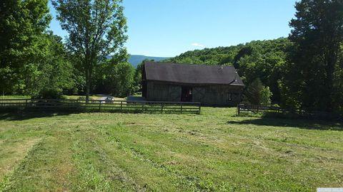 Photo of 5045 Etta Post Rd, Prattsville, NY 12468