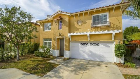 7653 Balasiano Ave, West Hills, CA 91304