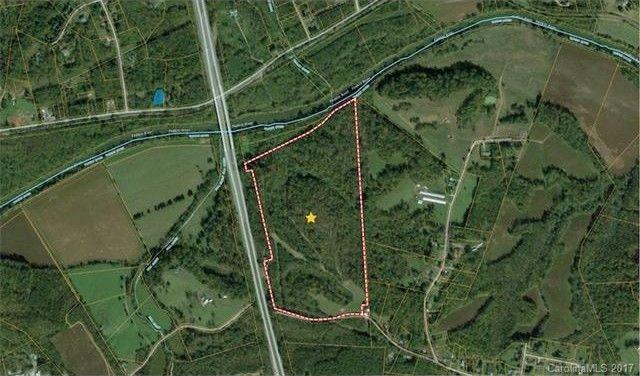 Jonesville Nc Map.1400 Mayberry Rd Jonesville Nc 28642 Realtor Com