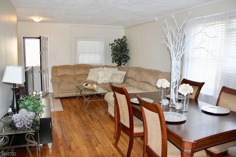 372 Halsey Rd, Parsippany Troy Hills Township, NJ 07054