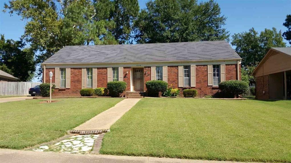 Public Records Memphis Tn Property