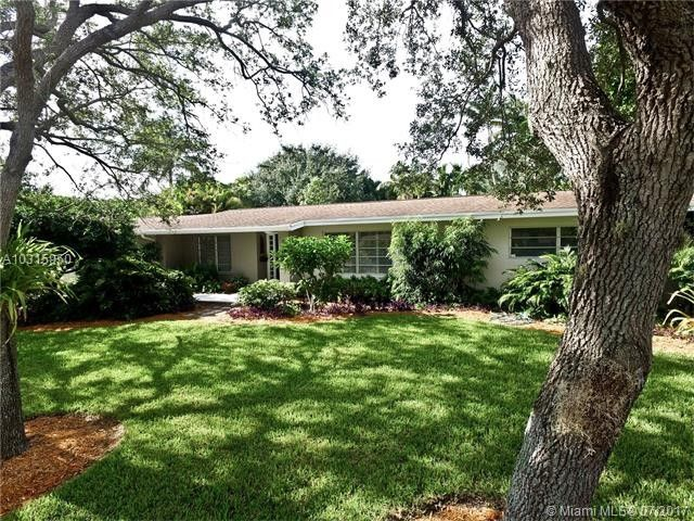 8780 Sw 150th Ter, Palmetto Bay, FL 33176 - realtor.com®