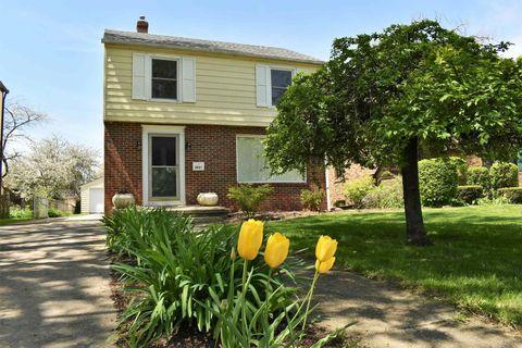 46805 real estate homes for sale realtor com rh realtor com