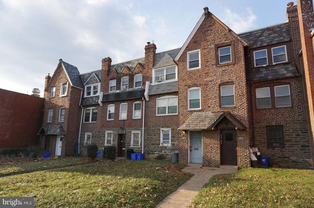 6644 Frankford Ave Philadelphia, PA 19135