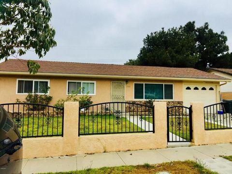 2993 Mohawk Ave, Ventura, CA 93001