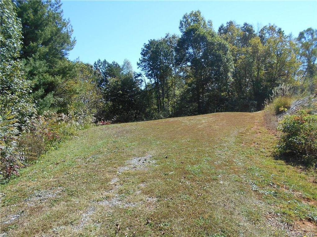 Snooks Path Lots 11 & 10, Mars Hill, NC 28754