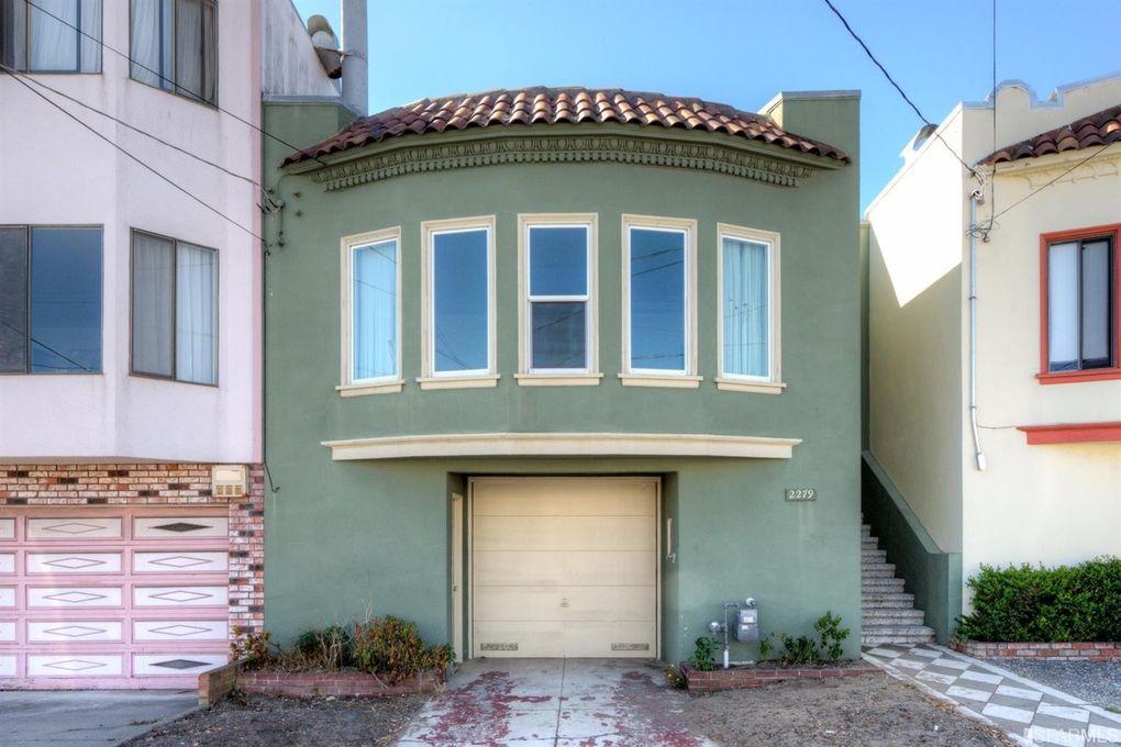 Hookup Ideas In San Francisco Ca