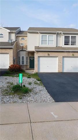 1268 Old Gate Rd, Allen Township, PA 18067