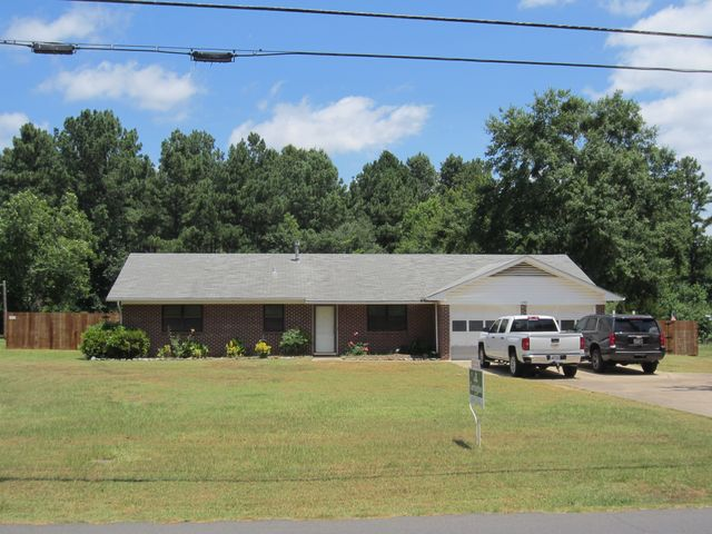350 w university magnolia ar 71753 home for sale real estate
